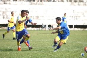 Cruzeiro x Cerrito (27)