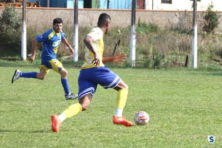 Cruzeiro x Cerrito (28)