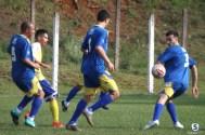 Cruzeiro x Cerrito (29)