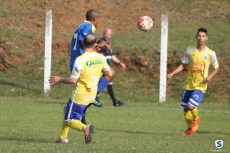 Cruzeiro x Cerrito (32)