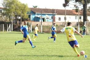 Cruzeiro x Cerrito (35)