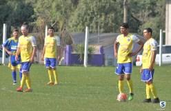 Cruzeiro x Cerrito (39)