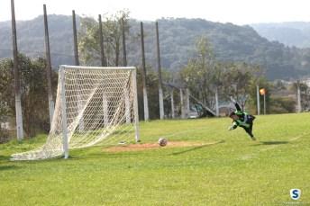 Cruzeiro x Cerrito (41)