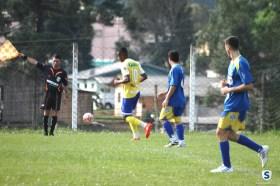 Cruzeiro x Cerrito (42)