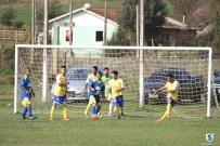 Cruzeiro x Cerrito (45)