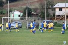 Cruzeiro x Cerrito (49)