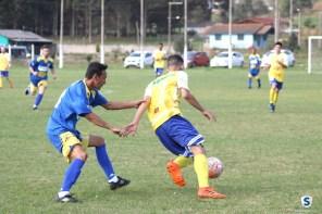 Cruzeiro x Cerrito (52)