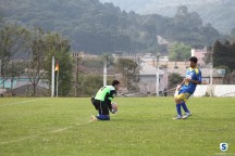 Cruzeiro x Cerrito (53)