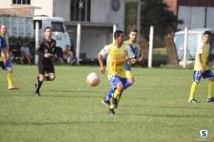 Cruzeiro x Cerrito (55)