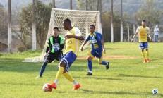 Cruzeiro x Cerrito (59)