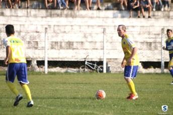 Cruzeiro x Cerrito (60)