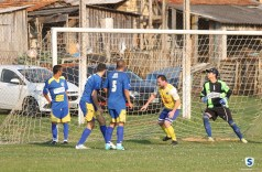 Cruzeiro x Cerrito (64)