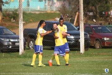 Cruzeiro x Cerrito (66)