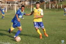 Cruzeiro x Cerrito (68)