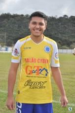 Cruzeiro x Madureira (11)