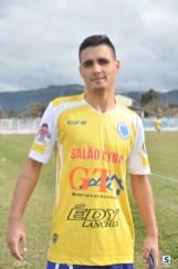 Cruzeiro x Madureira (12)