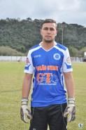 Cruzeiro x Madureira (17)