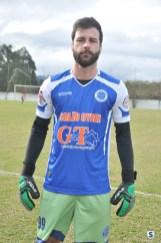 Cruzeiro x Madureira (18)