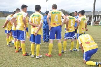 Cruzeiro x Madureira (19)