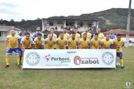 Cruzeiro x Madureira (23)