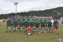 Cruzeiro x Madureira (25)