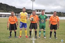 Cruzeiro x Madureira (26)