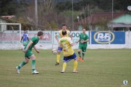 Cruzeiro x Madureira (32)