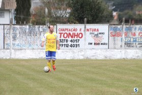 Cruzeiro x Madureira (33)