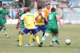 Cruzeiro x Madureira (39)