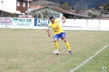 Cruzeiro x Madureira (42)
