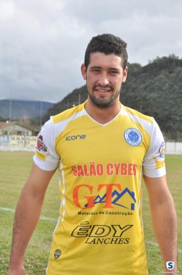 Cruzeiro x Madureira (6)