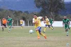 Cruzeiro x Madureira (62)