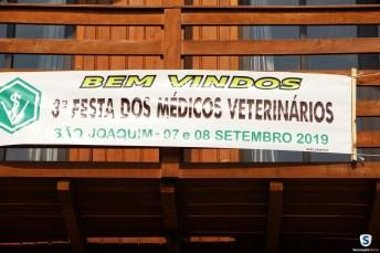 Festa dos Médicos Veterinários (61)
