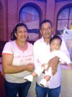 Batizado Bebê Joaquinense (3)