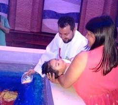 Batizado Bebê Joaquinense (5)