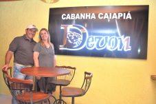 Caiapiá