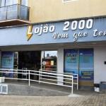 Lojão-2000-30