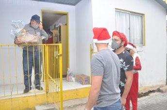 Natal Vicentinos (11)