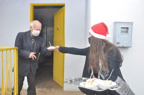 Natal Vicentinos (18)