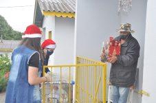 Natal Vicentinos (25)