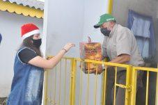 Natal Vicentinos (27)