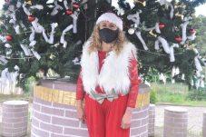 Natal Vicentinos (35)