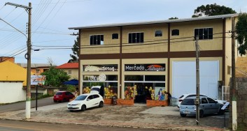 Charcutaria Vó Ludi e Mercado Minuano (1)