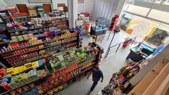Charcutaria Vó Ludi e Mercado Minuano (10)