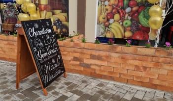 Charcutaria Vó Ludi e Mercado Minuano (14)