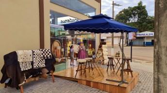 Charcutaria Vó Ludi e Mercado Minuano (25)