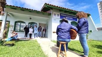 batch_Homenagem Colégio São José (20)