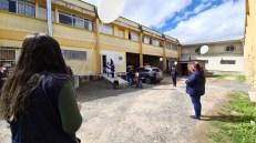 batch_Homenagem Colégio São José (61)