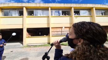 batch_Homenagem Colégio São José (65)