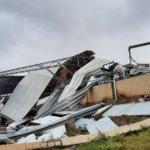 defesa_civil_do_estado_confirma_passagem_de_tornado_em_campos_novos_20210529_1181705051.jpeg
